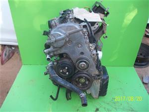Daihatsu Granmax Engine for sale