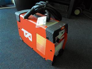 Digiarc 1500 Welding Machine
