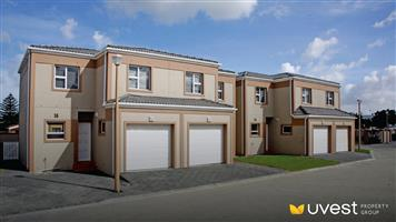 Special Offer - HALF THE RENT PLUS HALF DEPOSIT for 3 Bedroom Duplex at Glen Valley