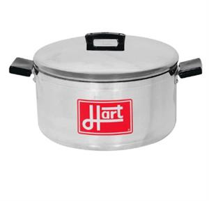 20l stainless steel pot