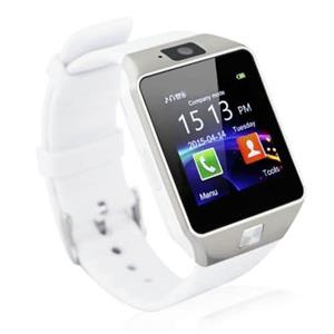 White smartwatch for sale