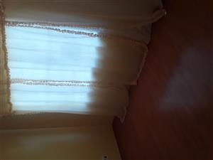 3 Bedroom house for rental in Ext 9 Marimba Gardens Vosloorus