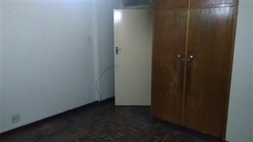 3 and half rooms Pretoria central