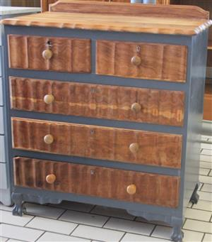 Chest of draw S029773a #Rosettenvillepawnshop
