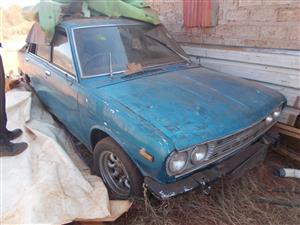 Classic Cars in South Africa   Junk Mail