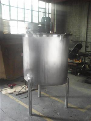 stainless steel  heating tank belt conveyors