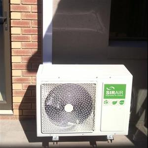 HBE  Refrigerators and Air conditioners Amandasing   0712662519