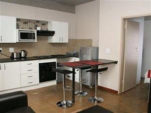 We have Flats to rent in Sunnyside & Arcadia Pretoria from 1 December 2018