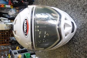 Large Caberg Helmet