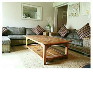 JUNE SCHOOL HOLIDAYS -SELF-CATERING-RIGHT ON BEACH-STUNNING GROUND FLOOR UNIT-MAX6-2BED-24 HR SEC