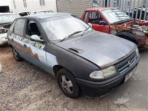 Opel Kadett 1995 Breaking for spares