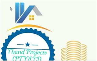 Thand Projects Pty Ltd