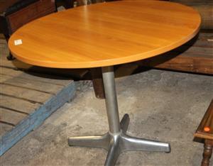 Round table S031089D #Rosettenvillepawnshop