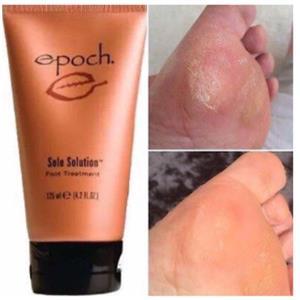 Nu skin Epoch Sole Solution