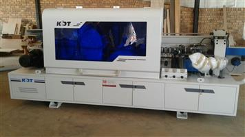 Edgebander - Brand New 2018 Model KDT 365 for Sale