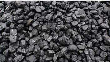 Excellent Quality Anthracite Coal