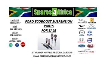 FORD ECOBOOST USED SUSPENSION PARTS
