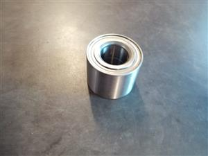 NISSAN NP200 WHEEL BEARING FOR SALE