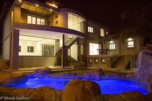 Mansion forsale at Val-de-grace Pretoria East