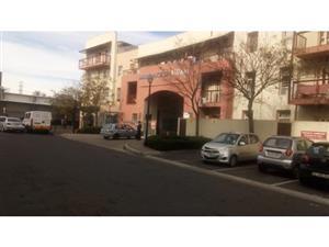 3 Bedroom apartment for sale in Vanguard