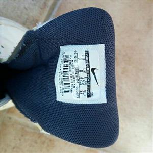 Fresh Nike Air Max