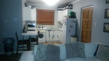 2 bed & 2 bath unit to Rent in Northcliff - R7000 per month