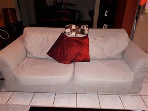 Preloved couches for sale