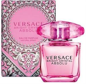 Original Boxed Tester Perfumes