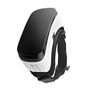 Samsung Gear VR!