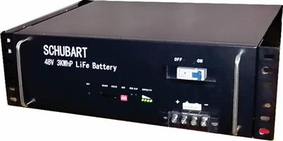 For Sale: Lithium-ion Battery