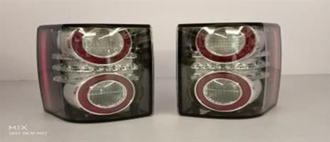 LAND ROVER VOGUE 2010-2012 Tail lamp L&R