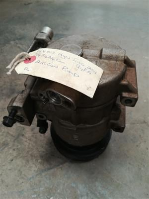 HY008 HYUNDAI I20 1.2 2011 G4FA - AIR CON PUMP