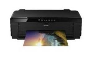 Epson SureColor SC-P400 A3+ Photo Printer