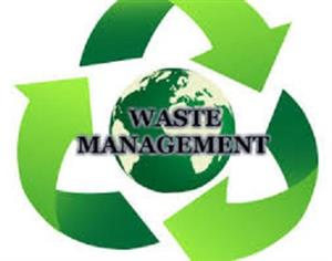 Waste Management business for sale - Cape Town