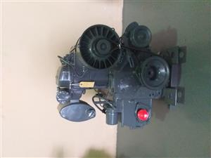 Deutz F2L912 engine for sale