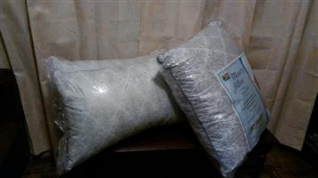 Good quality pillow sets