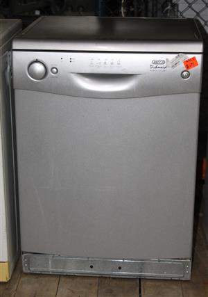 Defy Dishmaid dishwasher S033260D #Rosettenvillepawnshop