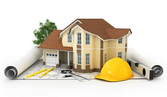 J&R Quality Home Improvements