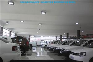 CAR NO FINANCE - CAR BAZAAR ON-LINE - CAR ASSISTANT - CAR