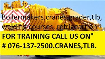 argon co2 arc steel welding.excavators.dump truck.forklift training.0784053361. Artisan trade test.