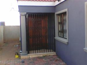 let us help you sell your townhouse in Townhouse  in Bellairs Park
