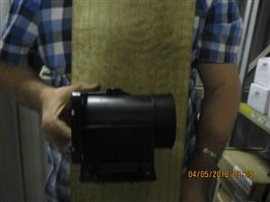 Mitsubishi Colt 1.8 & 2 L airflow meters for sale
