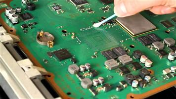 Professional Repairs on playstation 4,Playstation 3,Xbox One and Xbox 360