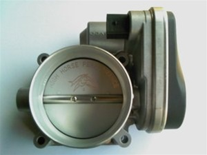 CHRYSLER 300C 3.0 THROTTLE BODY