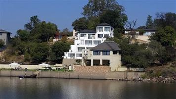 COME LIVE YOUR DREAM! WEDDING VENUE AND SELF CATERING UNITS.
