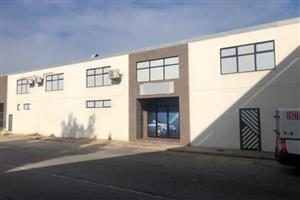 Commercial Property for sale and rent in South Africa