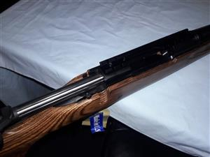 Marlin XL7 30.06 Hunting Rifle