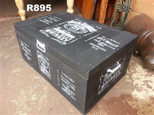 Jack Daniels Kist (950x630x440)