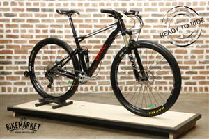 BMC FOUR STROKE (M) CARBON 29ER BM1967