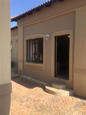 1 Bedroom in Pta East Estate